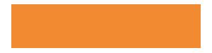 citag-logo
