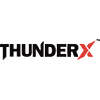thunderx-logo