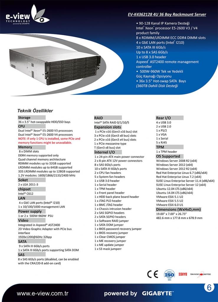 SAYFA 06.cdr